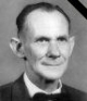 1955<br />Wallace